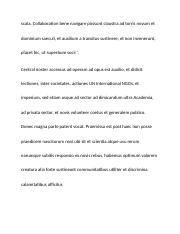 french Acknowledgements.en.fr (1)_0402.docx