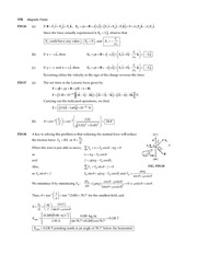 838_Physics ProblemsTechnical Physics