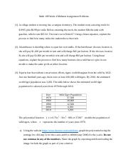 Math 108 Week 4 Midterm Assignment.docx
