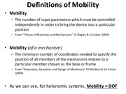 Mobility_slides_Intro