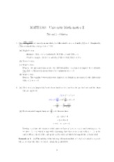 Tutorial2Solution(1013)(12-13 First)