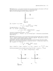 05_InstSolManual_PDF_Part11