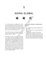 an_introduction_to_global_studies
