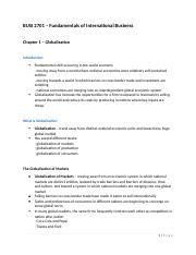BUSI 2701 study notes (FINAL).docx