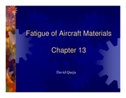 Chapter13_fatigue_of_aircraft_materials