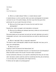 Unit 2 Text Questions.docx