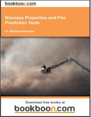 biomass-properties-and-prediction.pdf