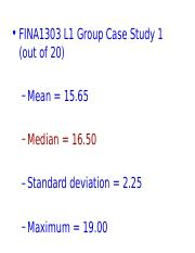 FINA1303+Supplementary+Notes+to+Class+on+10+28.ppt