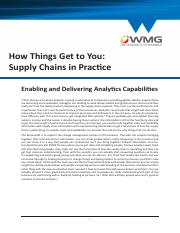 Enabling_and_Delivering_Analytics_Capabilities.pdf