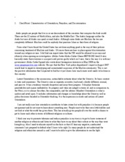 eth 125 week 8 Eth 125 plete course version 8 cultural diversity by from stereotypes and prejudice worksheet eth 125, via: issuucom eth 125 week 2 stereotypes and prejudice worksheet,stereotypes and prejudice worksheet eth 125.