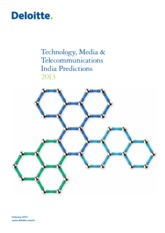 TMT_India_Predictions_2013