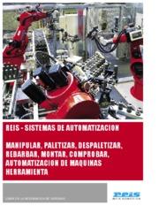automation_hh_span-view_image-1-called_by-reisrobotics-original_site--original_page-319.pdf