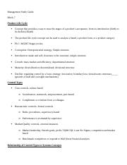 Management Study Guide-1.docx