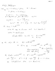 hw2.solutions
