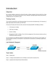 Lab4-Introduction.docx