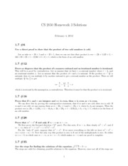 hw3-studentsolutions