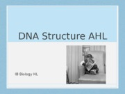 DNA_Structure_AHL