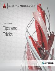 autocad-2016-tips-and-tricks-en.pdf