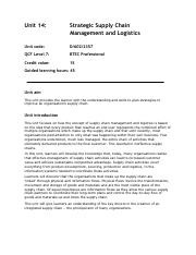 169247541-Strategic-Supply-Chain-Management-and-Logistics.pdf