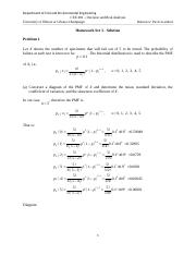 Homework Set 03_O_solution.docx