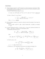chapter06_7th_solution