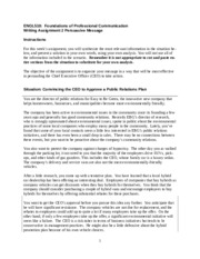 User_4948262014documents--W3.Writing_Assignment_2_-_Persuasive_Message