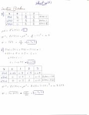Solution_of_Sheet_7_