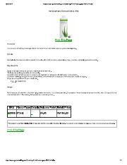 Herbal Aloe Concentrate Mix.pdf
