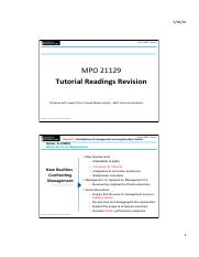 Revision_MPO Tute Readings Review (2 slides)(1)