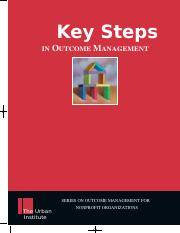 310776-Key-Steps-in-Outcome-Management.PDF