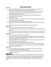 TKAM 9-12 study questions.docx