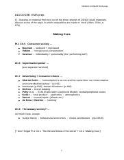 Dissertation verb tense diagram