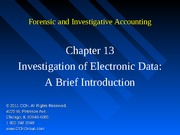 5Ed_CCH_Forensic_Investigative_Accounting_Ch13