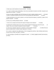 DIPLOMA OF PROJECT MANAGEMENT_Project_Time_Assessment 2.pdf