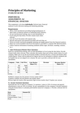 250_Financial_Analysis(2)