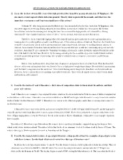 gm foods research paper outline genetically modified gm foods  3 pages study essay questions exam 2 7 2011