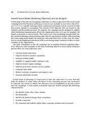 SMM_Strategic_Objectives_examples.docx