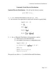 5-Commonly Tested Discrete Distributions.pdf
