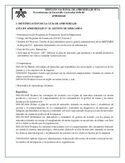 GFPI-F-019 Guia 10. Gestion de Mercadeo.pdf