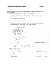 Solutions_for_Sample_Final_Questions.pdf
