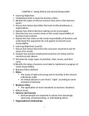 CHAPTER 2 - LECTURE NOTES - OUTLINE - STUDENTS.docx