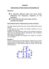 files_3-Lesson_Notes_Lecture_4c