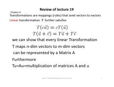 Review of Lecture 19.pdf