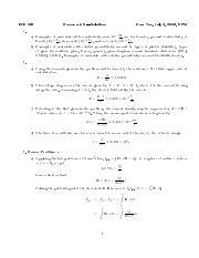ece 329 homework solutions