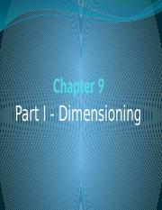 Chapter_9_Dimensioning p1.pptx