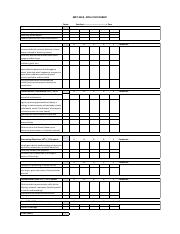 Role Play Rubric.pdf