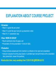 Course_project_information
