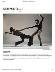 Modern-Dance-Contemporary-Style.pdf