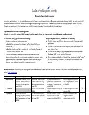 rubric_discussion_undergrad.pdf
