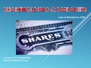 shareholdingcompanies-bl-tuesday-afternoon